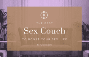 The Best Sex Couch explained