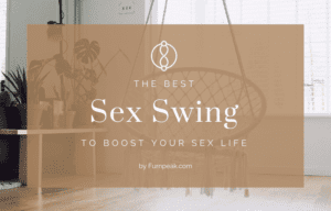 The Best Sex Swing explained