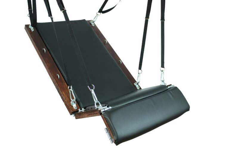 Bondage Swing Chair