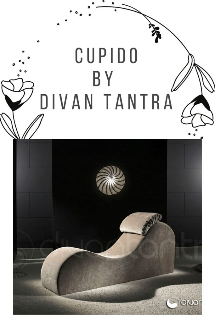 tantra sofa by divan tantra designers