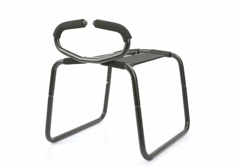 Rodam Toy Chair for Couples sex stool