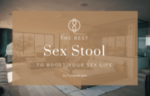 The Best Sex Stool guide