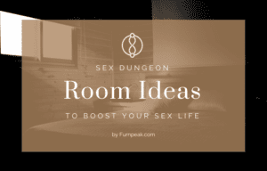 BDSM room design ideas guide