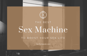 The Best Sex Machine review explained