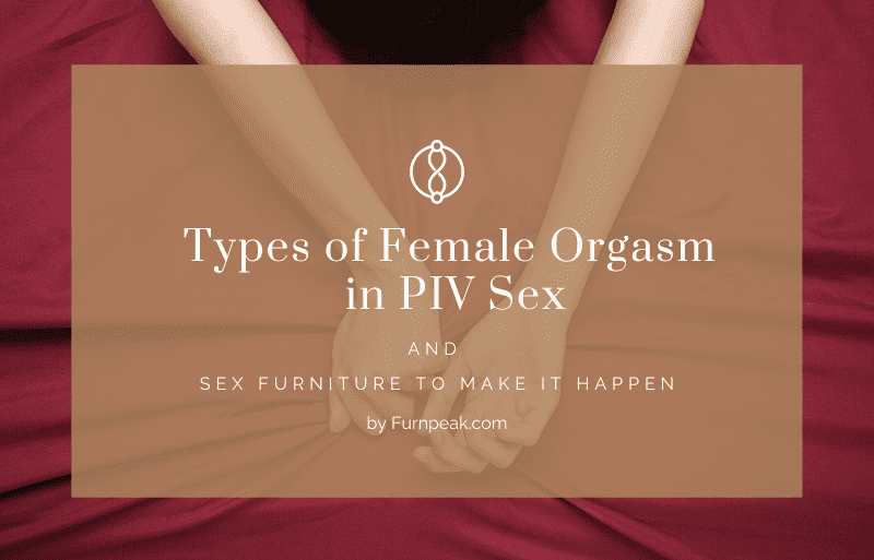 PIV orgasm tips