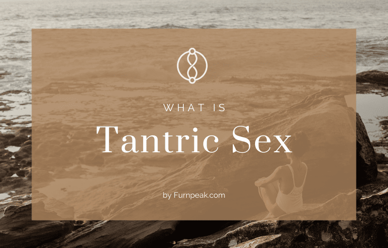 What is tantric sex guide