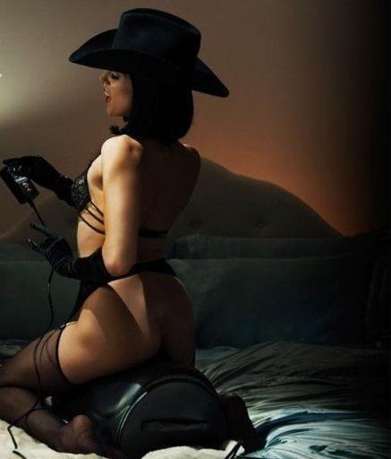 Best saddle sex machine