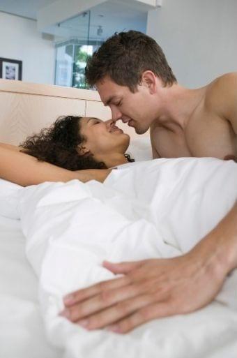 Sinus Wen bed frame