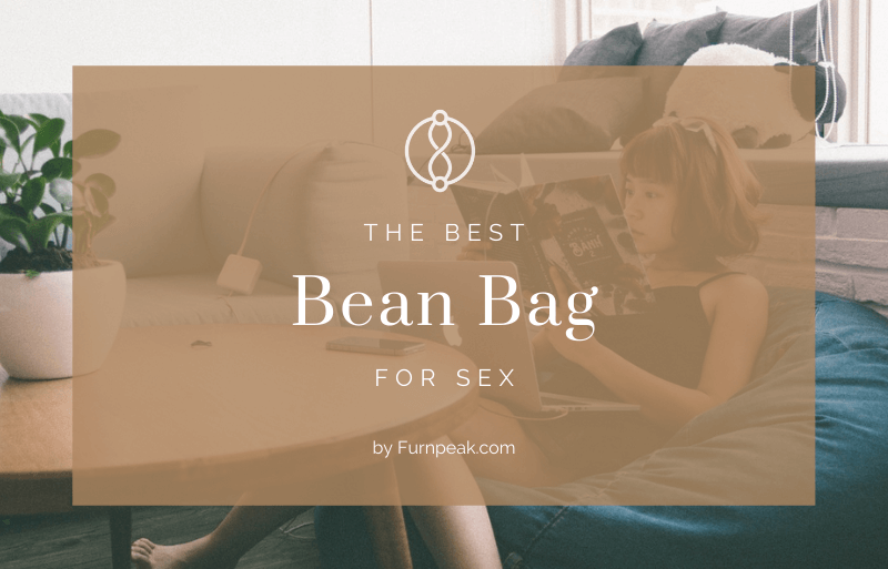 Best Bean Bag for Sex guide