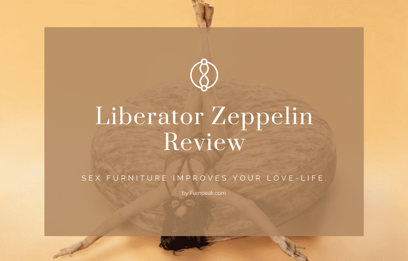Liberator Zeppelin Review: Everything you need to know!