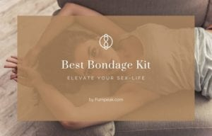 Best Bondage Kit