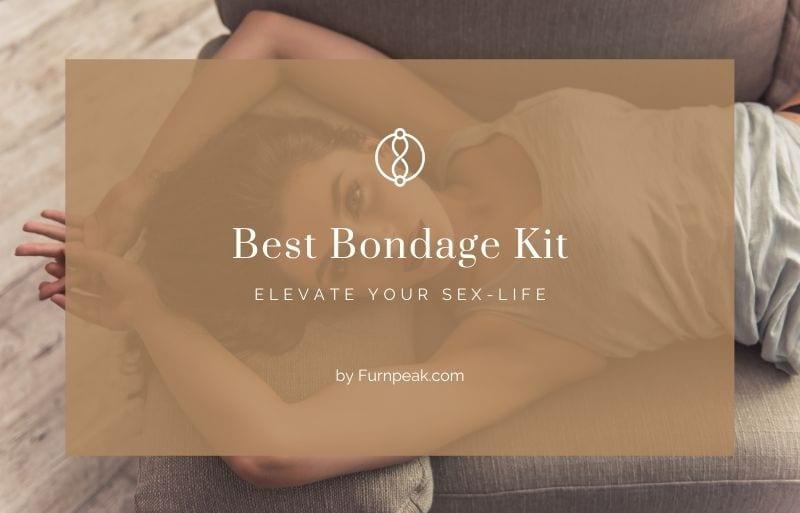 Best Bondage Kit