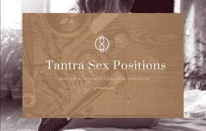 tantric sex positions illustration pdf