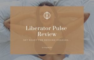 Liberator pulse review