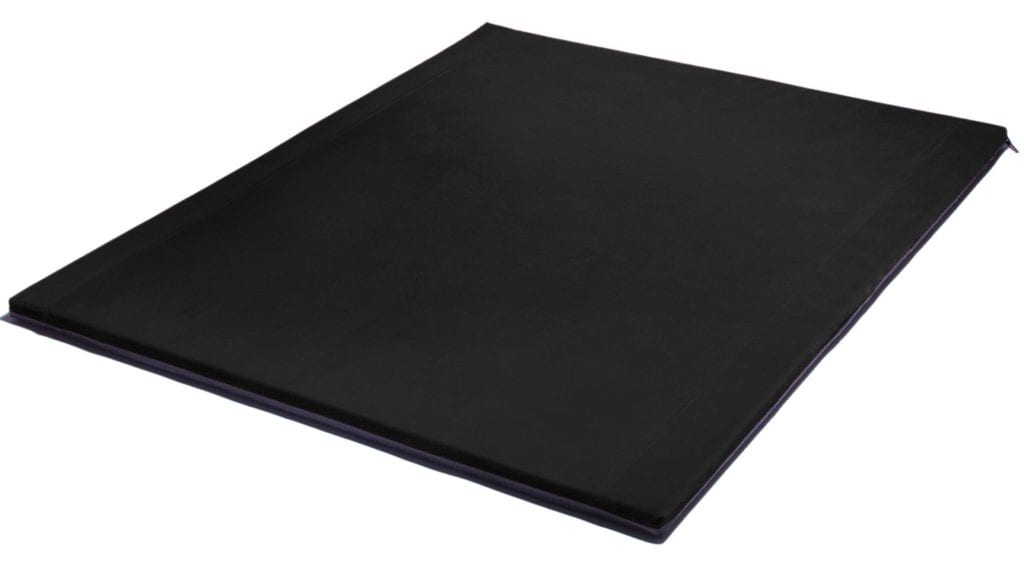 Liberator Escape Padded Sex Mat