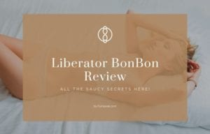 Liberator BonBon Review