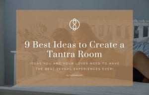 tantra room ideas