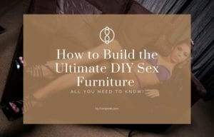 diy sex furniture
