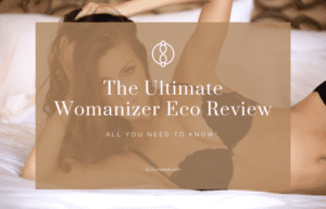 womanizer eco review