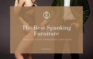 best spanking furniture